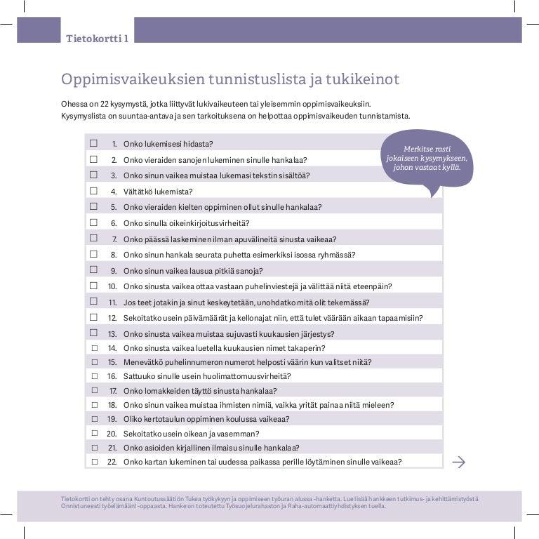 THL on julkaissut ohjeen joukkoliikenteeseen COVID-19-tartuntojen ehkäisemiseksi