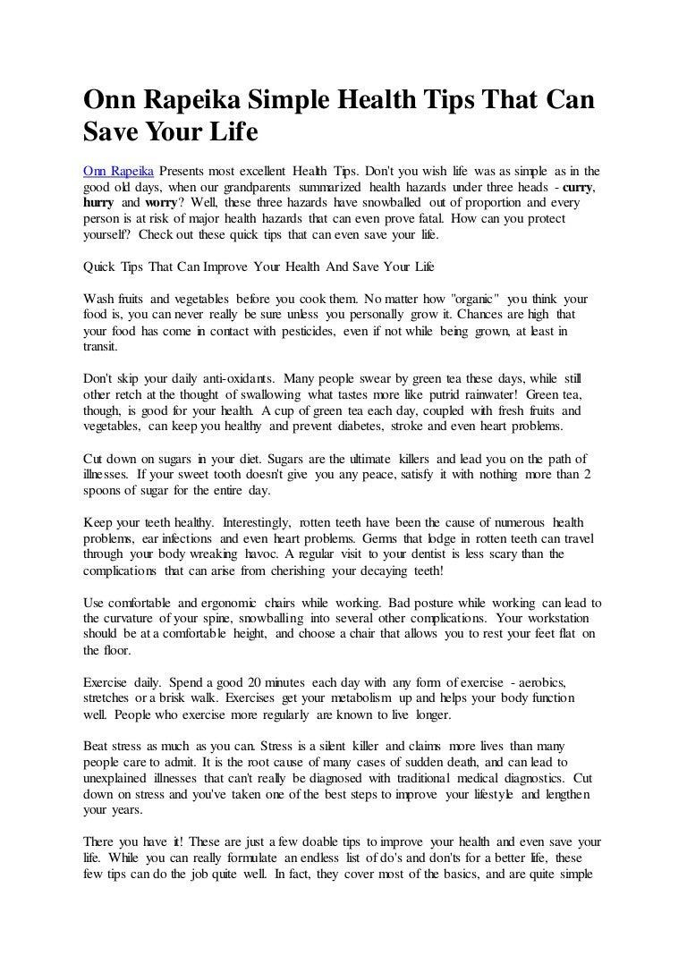 essay homeless problem youtube