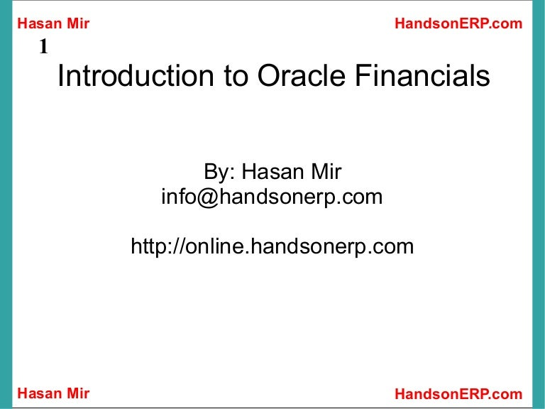onofintro090228160628phpapp02thumbnail4jpgcb 1235837219 – Oracle Financial Jobs