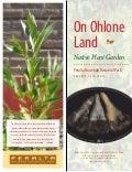 On Ohlone Land