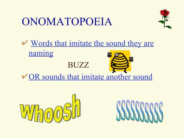 onomatopoeia by eve merriam