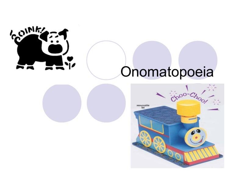 Onomatopoeia 130919215507 Phpapp01 Thumbnail 4gcb1379627744