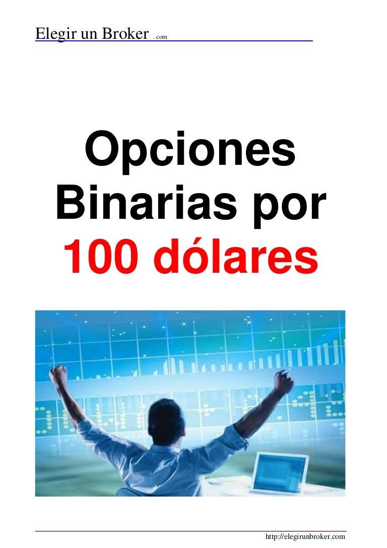 Opçoes binarias bonus- Opções binárias na prática