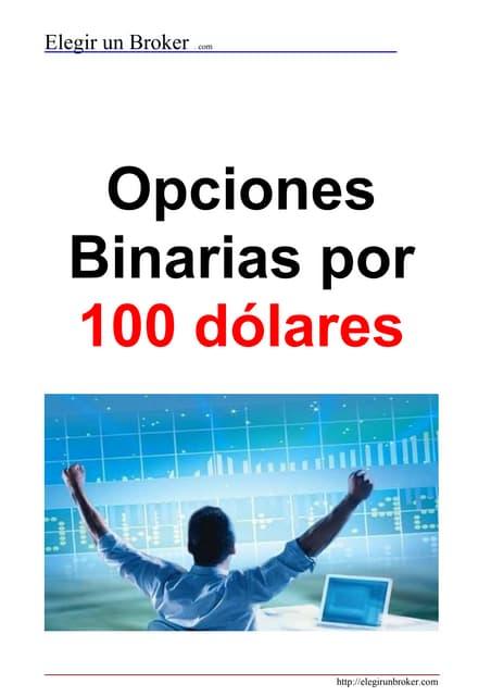 strategie de tranzacționare a opțiunilor binare cu explicații