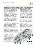 OpenDNS Whitepaper: Platform Technology