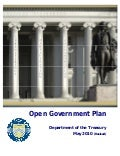 DOT Open Government Plan