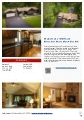 1830 East Mountain Road, Westfield, MA 01085 OPEN HOUSE