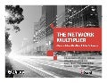 The Network Multiplier - A 2.5 Day Program