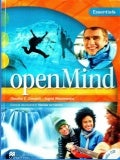 Open mind essentials   sb - wb ppt
