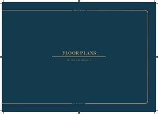 Above all house plans | House list disign