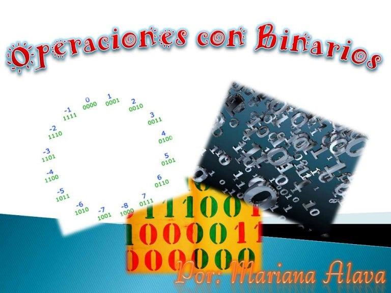 Las opciones binarias insider pdf