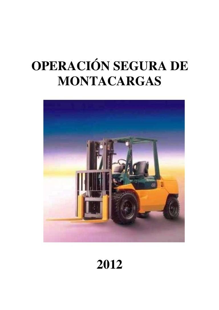 operacionsegurademontacargas-120918132407-phpapp01-thumbnail-4.jpg?cb=1347974722