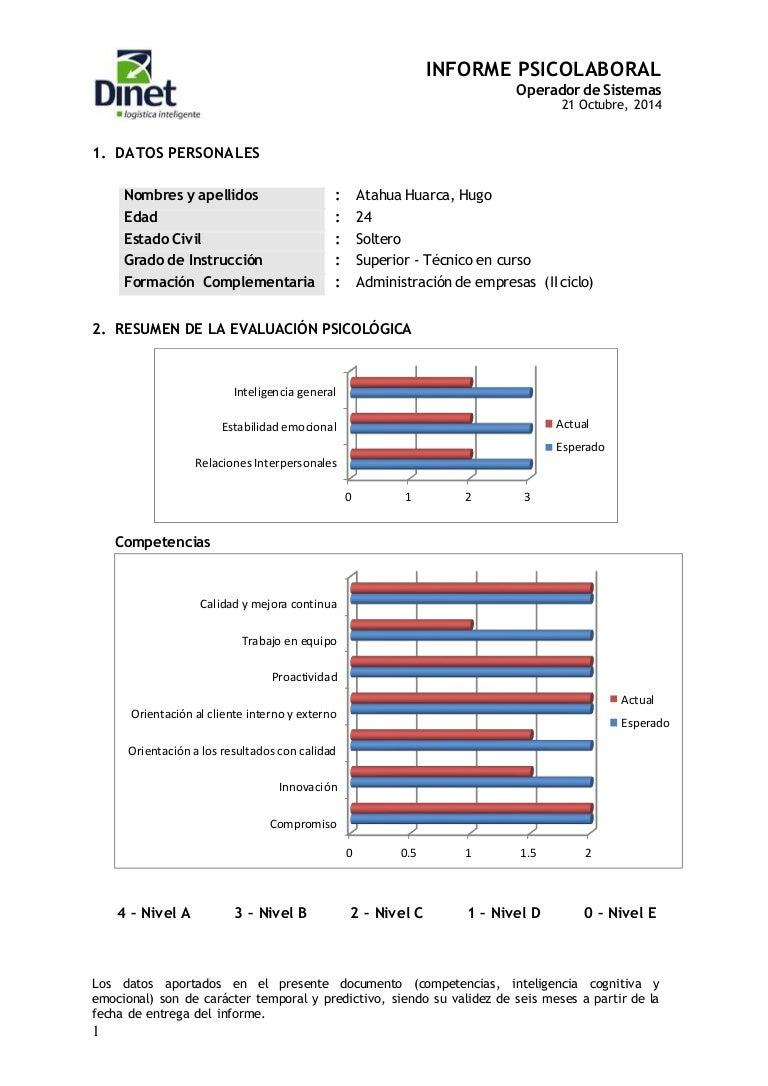 Operador de sistemas atahua huarca (1)