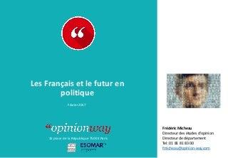 Rencontre Trans Travesti Ille-et-Vilaine En France