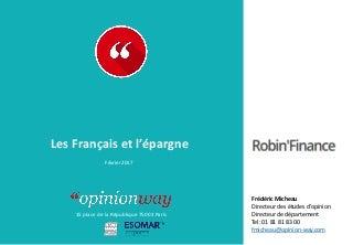 Pour Rencontre Sexe Réelle Dans Poitiers
