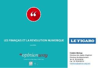 Rencontre Coquine Saone Et Loire. Rencontre Sexe Localise Boulogne-sur-Mer