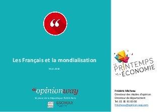 Rencontre Gay Dans L' Aude (11). Annonces De Rencontre Entre Hommes