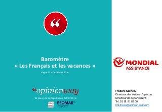 Rencontre Libertine Mulhouse (68100)