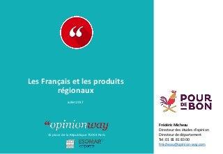 Rencontre Femmes Dominatrices En Vendée