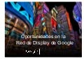 Oportunidades red de_display_google