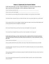 Worksheets Opportunity Cost Worksheet opportunity cost worksheets sharebrowse worksheets