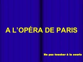 Video Sexe Clermont Ferrand., Regarder Films Pornographiques