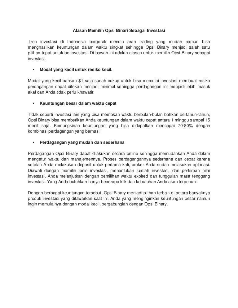 OKEx akan luncurkan perdagangan opsi - ANTARA News Jawa Barat