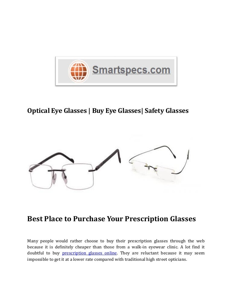 5d894efb34 Optical eye glasses