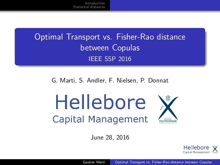 Conference Presentation Template – autodiet.co
