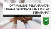 Optimalisasi sapran new template