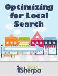 Optimizing Your Business Website for Local Search
