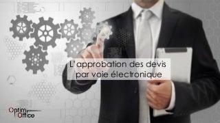 Rencontre Infidèle à Le Cap D Agde 34300 Avec Femme Plan Cul