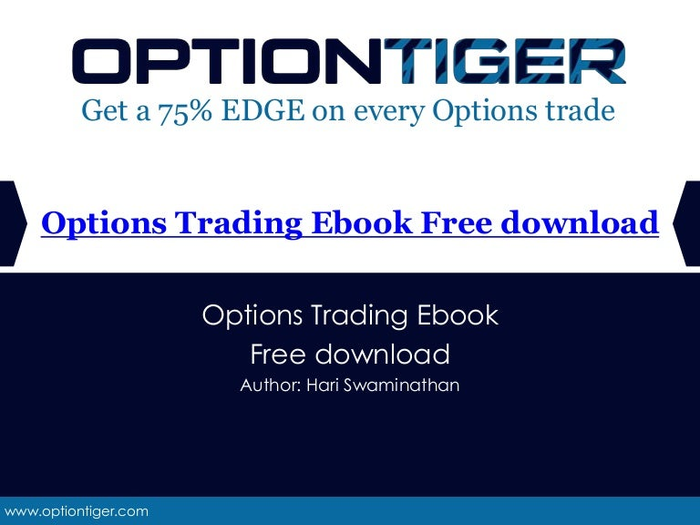 eBooks | Get 14 Stock Market eBooks for Free