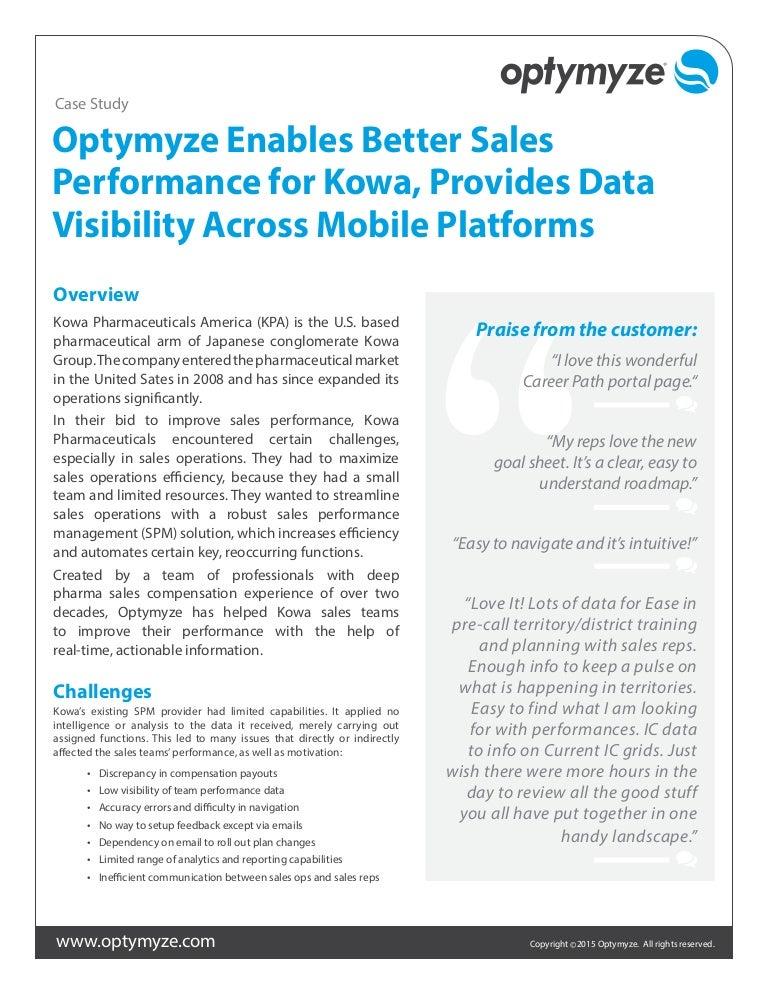e2af989eea1c Optymyze kowa-boost-sales-operations