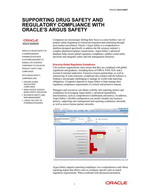 Download 1z0-551, oracle argus safety suite essentials courses.
