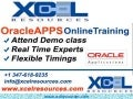 Oracle apps crm online training   now attend oracle apps crm demo class