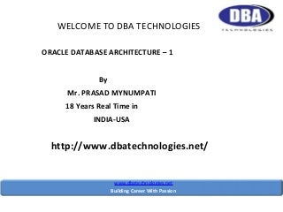 sample dba resume network security resume cover letter oracle dba resume format download pdf cover letter