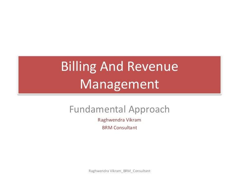 Oracle billing and revenue managementbrm colourmoves Choice Image
