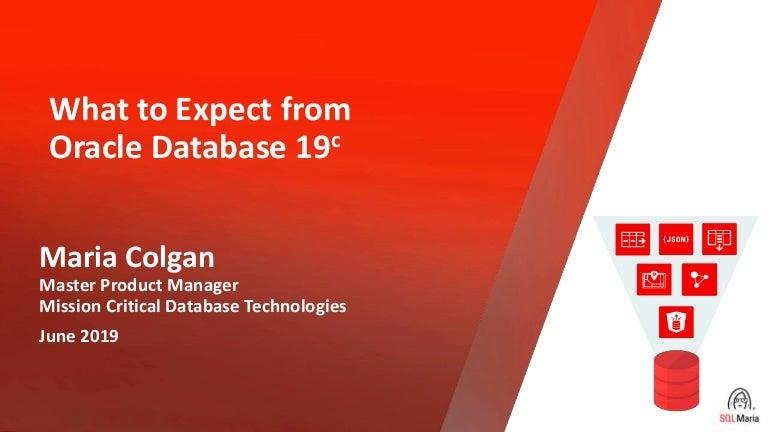 Oracle database 11g sql tuning workshop for.