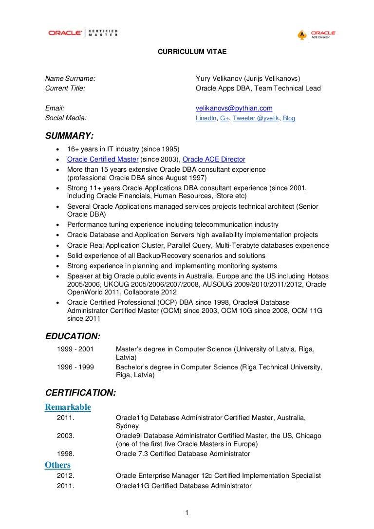 soa centric  BPEL SE  Java CAPS  Monitoring Console