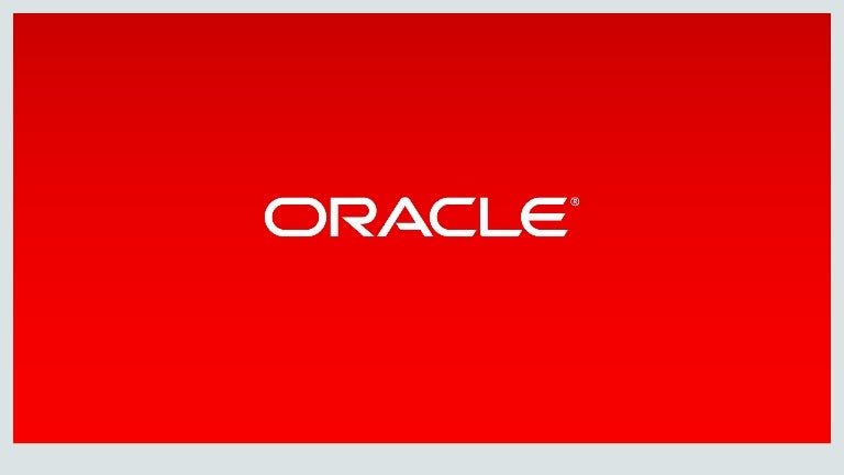 Oracle Solaris Overview