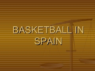 real madrid shop basketball