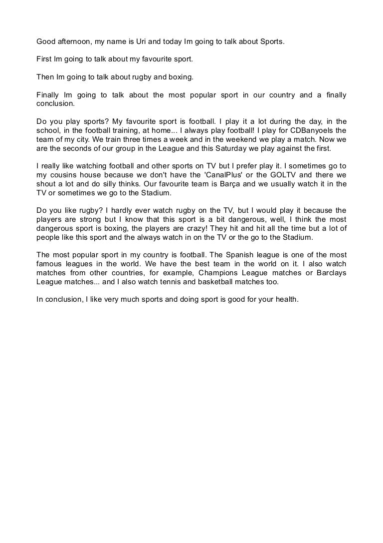 my favorite sports essay essay on favourite game basketball my ...