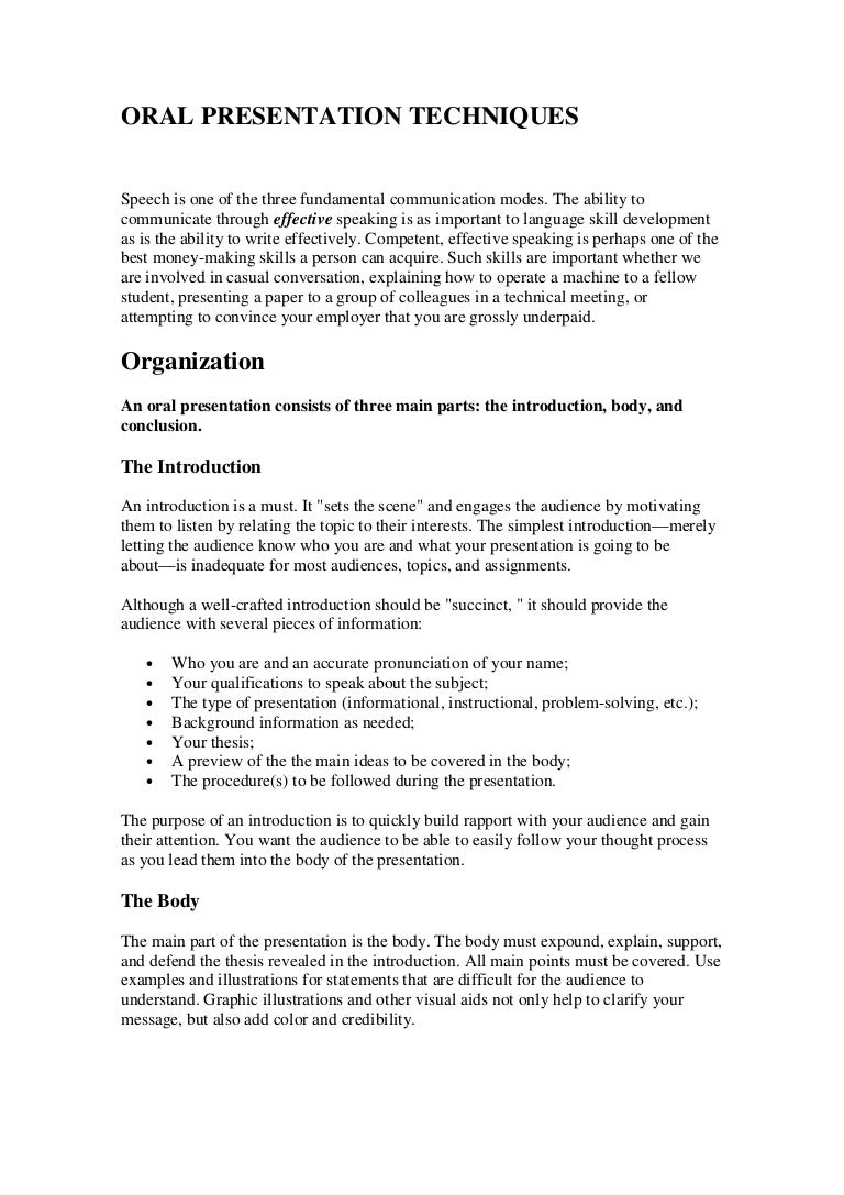 help me write popular dissertation methodology clays quilt essay good essay topics for high school applications recommended essay central america internet