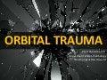 Orbital trauma