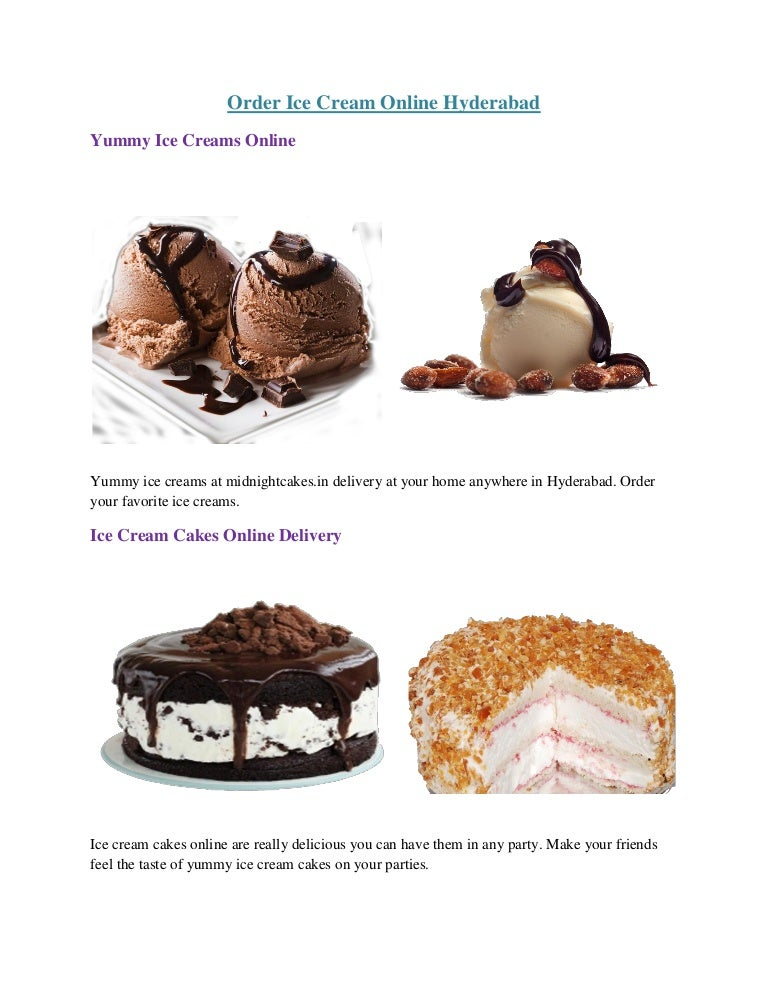 . order ice cream online  hyderabad 150331053547 conversion gate01 thumbnail 4 jpg cb 1427780220
