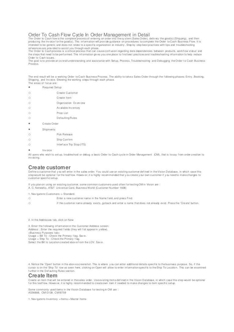 Help me write my thesis