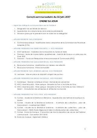Liste Des Plans Cul Disponible Dans Le Département Lot