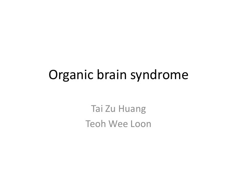 organicbrainsyndrome-130619180626-phpapp02-thumbnail-4?cb=1371665258, Skeleton