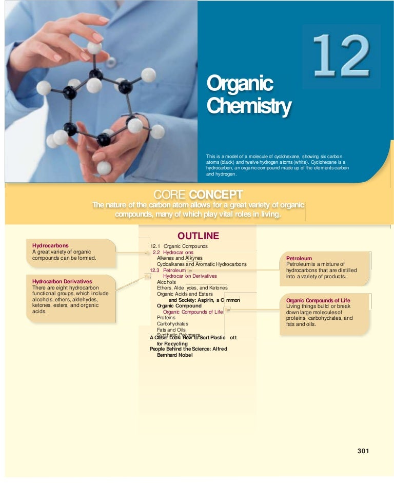 generic acyclovir online
